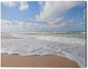 Nordsee Strand Sylt