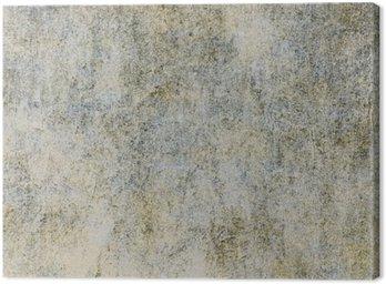 Obraz na Płótnie Retro tle tekstury starego papieru