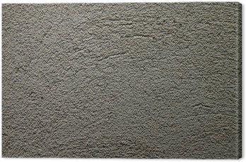 Obraz na Płótnie Ściana w tle