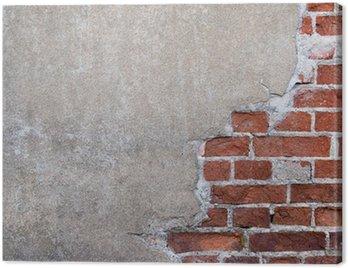 Obraz na Płótnie Ściana