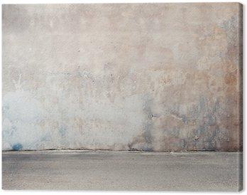 Obraz na Płótnie Ściany tekstury