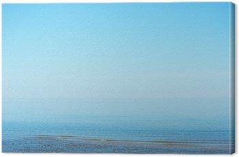 Wciąż Zatoki Ryskiej, morze Bałtyckie.