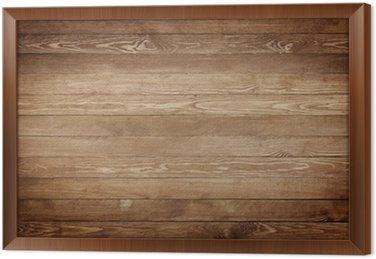 Drewno tekstury tła. rocznika i stylu grunge.