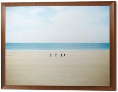 Seaside-Jersey