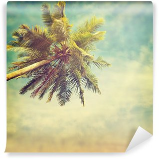 Papier Peint Vinyle Beach-34