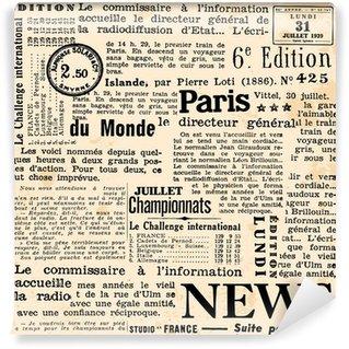 Papier Peint Vinyle Contexte Nouvelles
