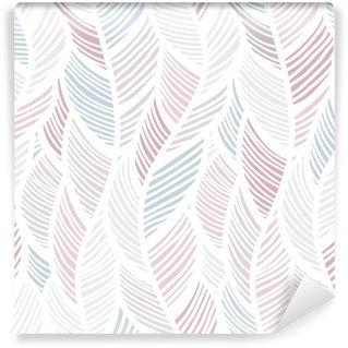 Papier Peint Vinyle Fond abstrait