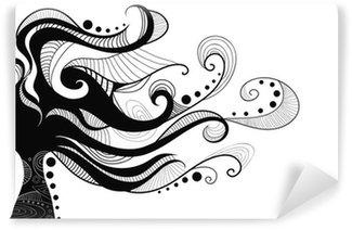 Papier Peint Lavable 6675