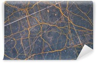 Papier Peint Lavable Fond de marbre
