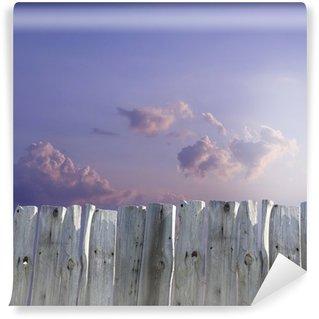 Papier Peint Vinyle Natura