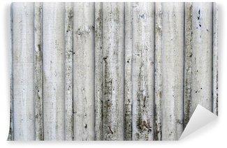 Papier Peint Vinyle Sale