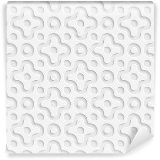 Papier Peint Lavable