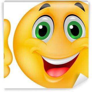 Rsultat de recherche dimages pour smiley