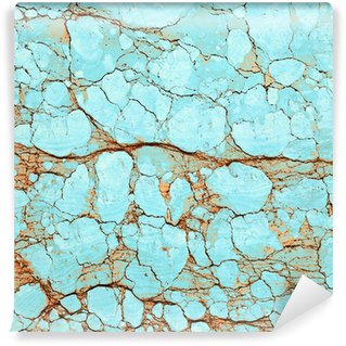 Papier Peint Vinyle Texture de marbre de couleur