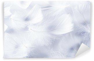 Papier Peint Vinyle Une pluralité de lames