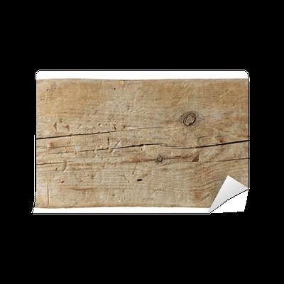 Papier peint vieille planche de bois pixers nous for Vieille planche de bois