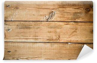 Papier Peint Vinyle Vieux fond en bois Conseil