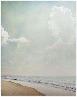 Plakat Natur-74