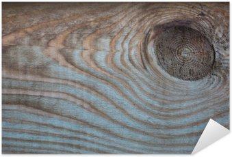 Plakát Dřevo starý rustikální multicolor pozadí, skvrnka na dřevěné desce