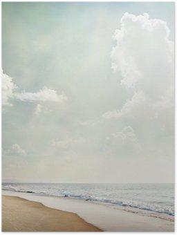 Plakát Nature-74