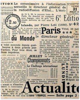 Plakát Pozadí Novinky