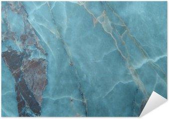 Plakát Přírodní mramor textury
