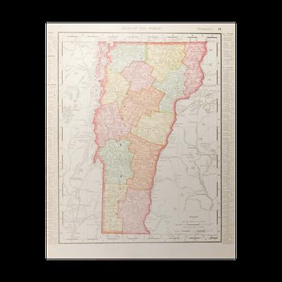 Beste Färbung Karte Von Usa Fotos - Dokumentationsvorlage Beispiel ...