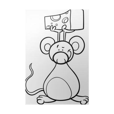Fein Minnie Und Micky Maus Färbung Seiten Galerie - Ideen färben ...