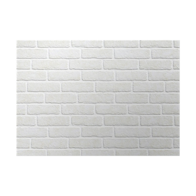 white brick backgroundpng - photo #2