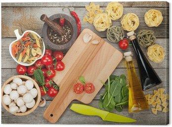Awesome Tele Per Cucina Images - Embercreative.us - embercreative.us