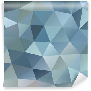 abstract background Self-Adhesive Wall Mural