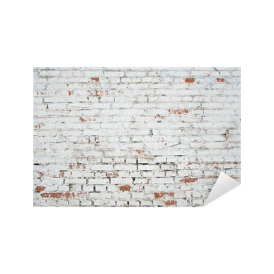 white brick backgroundpng - photo #13