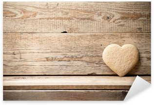 Pixerstick Sticker Heart