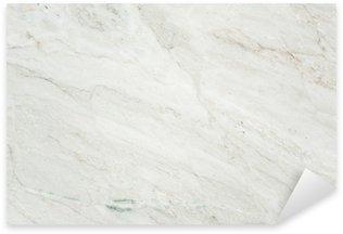 Sticker Pixerstick Marbre-Onyx-Granite Texture