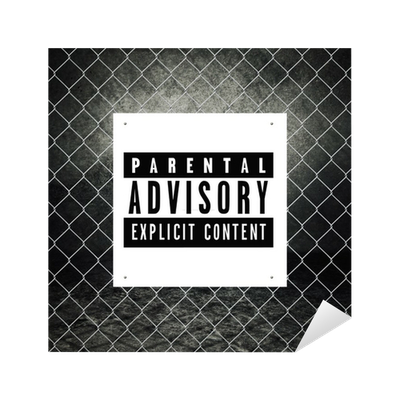 parental advisory labels useless essay Other labels edit if a film has not jack valenti, who had become president of the motion picture association of america in may 1966 parental advisory.