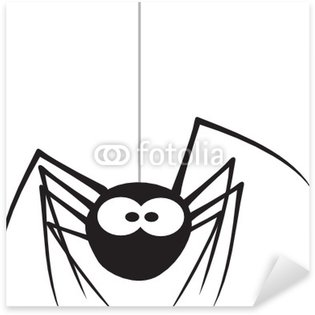Pixerstick for All Surfaces Spider