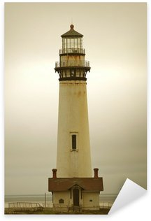 Pixerstick for All Surfaces The Lighthouse