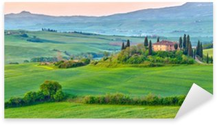 Pixerstick for All Surfaces Tuscany at spring
