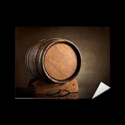 vieux tonneau formidable que faire avec un vieux tonneau fabrication dun fumoir tonneau bois. Black Bedroom Furniture Sets. Home Design Ideas