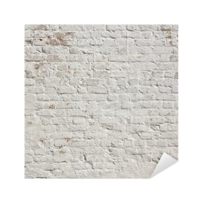 white brick backgroundpng - photo #3