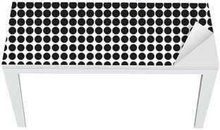Abstract halftone. Black dots on white background. Halftone background. Vector halftone dots. halftone on white background. Background for design