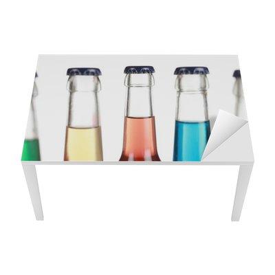 Berühmt Getränke Dursty Bilder - Innenarchitektur-Kollektion ...