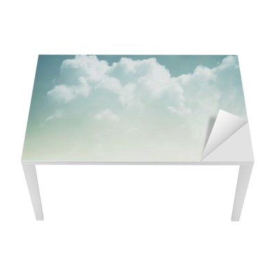 tropical background Table & Desk Veneer