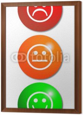 tableau avec boutons simple une carte plein de tendresse avec des boutons de chemise with. Black Bedroom Furniture Sets. Home Design Ideas