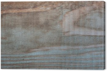 Tableau sur Toile Bois vieux multicolore rustique texture de fond