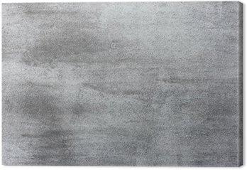 Tableau sur Toile Ciment texture du mur sale rugueux grunge