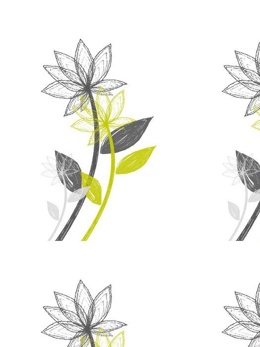 Tapeta Pixerstick 20_11 - Květiny