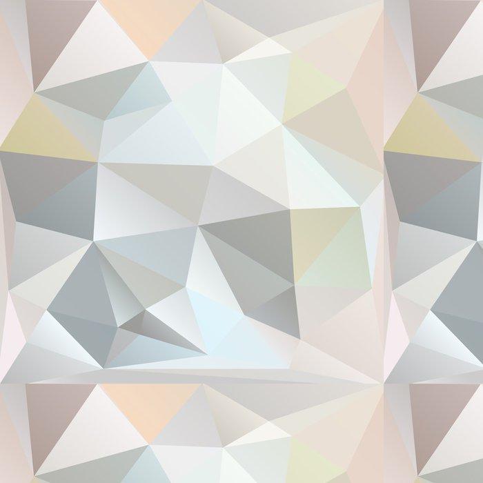 Tapeta Pixerstick Abstract background - Pozadí