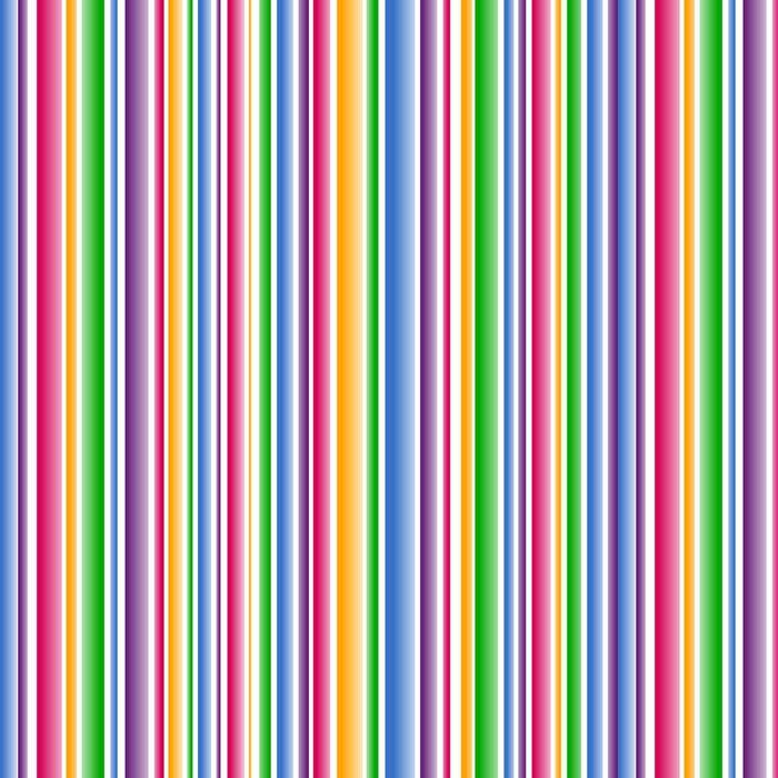Tapeta Pixerstick Abstract background - Témata