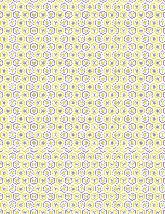 Tapeta Pixerstick Abstraktní barvy 4 - Pozadí